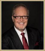 Mark Levy, DDS – Dental Sleep Medicine